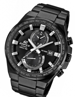 Женские часы Romanson RM1209QLR(BK) Женские часы Orient WD02002W