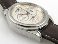 Часы Omega Omega Co-Axial Chronoscope 4850.30.37