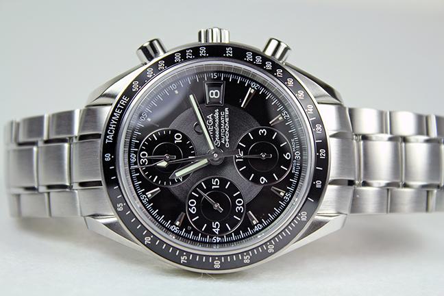 купить мужские наручные часы в Bestwatch.ru