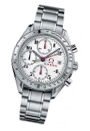 Omega Olympic Collection Timeless 3516.20.00