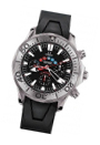 Omega Racing Chronometer 2969.52.91