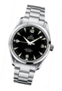 Omega Railmaster Chronometer 2502.52.00