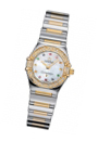 Omega Iris My Choice Quartz Mini 1365.79.00