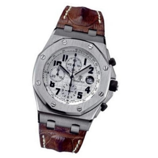 Royal Oak Offshore 26170ST.OO.D091CR.01