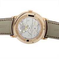 Часы Audemars Piguet Jules Audemars 26559OR.OO.D088CR.01