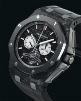 Часы Audemars Piguet Royal Oak 26550AU.OO.A002CA.01