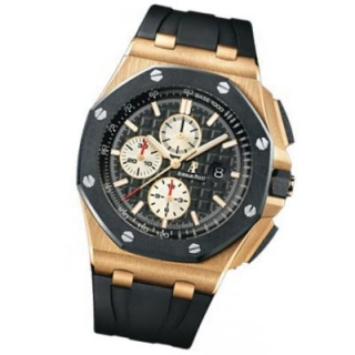 Royal Oak 26400RO.OO.A002CA.01