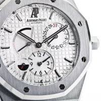 Часы Audemars Piguet Royal Oak 26120st.oo.1220st.01