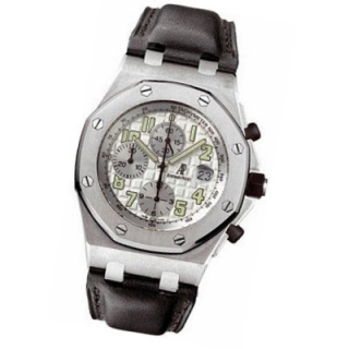 Royal Oak Offshore 26020ST.OO.D001IN.02