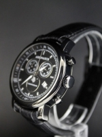 Часы Aerowatch 84936NO03