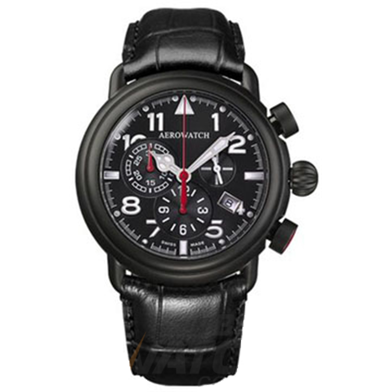 Часы Aerowatch 83939NO05
