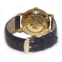 Часы gold winner Official Rolex Website - shop