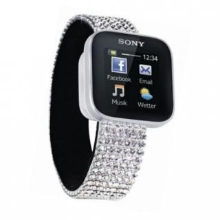 Где можно купить сенсорные часы купить часы айфон вотч