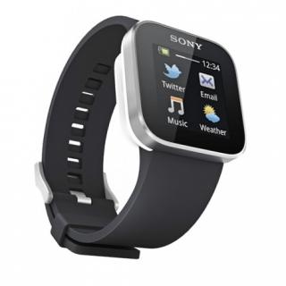Где можно купить сенсорные часы женские часы наручные интернет магазин екатеринбург