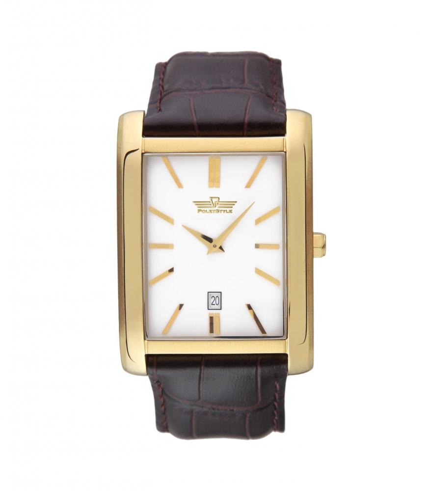 Настольные часы с логотипом. Наши награды. Мужские наручные часы. Подарки и сувениры. Госзакупки