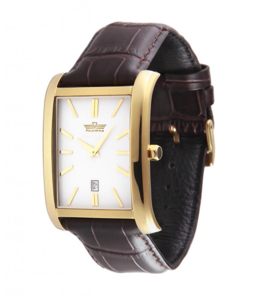 Часы наручные с пульсометром: какие хорошие часы наручные мужские, часы наручные мужские швейцарские