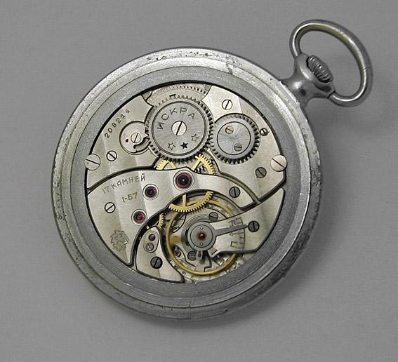 Карманные часы, карманные часы купить, карманные часы молния, часы СССР карманные .Карманные часы Часы представляют