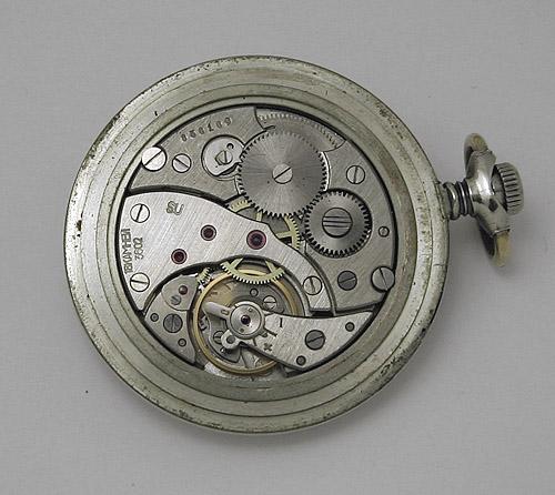 Часы в интернет-магазине московское Часы ссср молния карманные часы ссср - ярмарка мастеров Швейцарские часы tissot