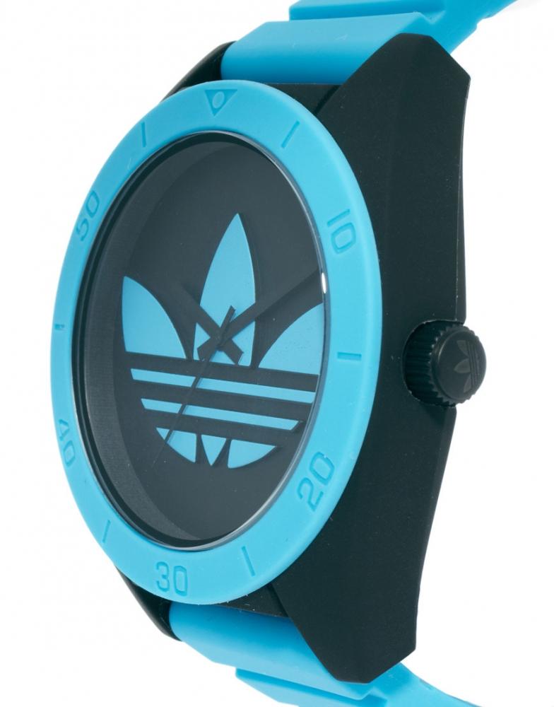 Купить часы в Новосибирске на Avito