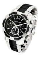 Часы Michael Kors Mens Chrono MK8199