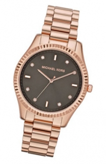 Ladies Metals MK3227