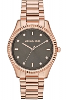 Часы Michael Kors Ladies Metals MK3227