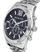 Часы Michael Kors Mens Chrono MK8280
