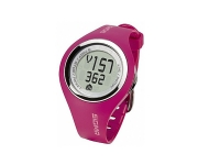 Часы Sigma PC 22.13 Woman pink