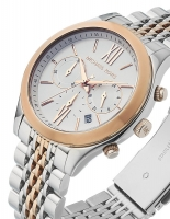 Часы Michael Kors Mens Chrono MK5763