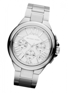Ladies Chrono MK5719