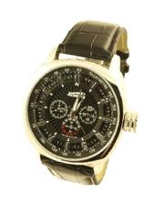 Часы хронограф