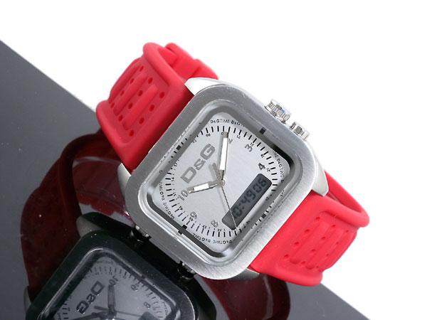 купить часы в минске копии швейцарских часов