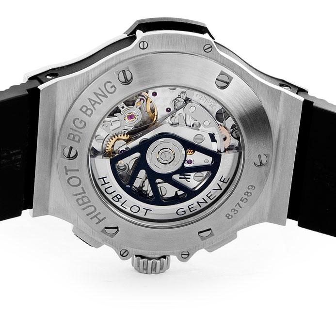 Подскажите сайты где можно купить копии брендовых часов
