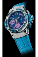 Часы Hublot 341.SL.5199.LR.1907.POP14