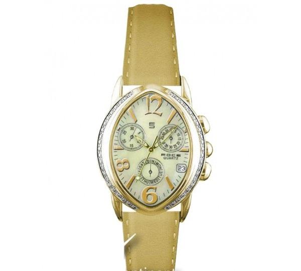 Наручные часы Orient Оригиналы Выгодные цены купить в