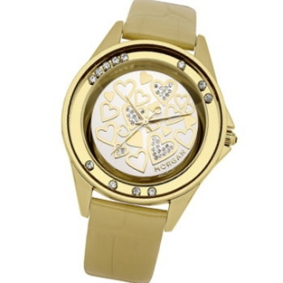 Женские часы Alfex 5714-004 Женские часы Hanowa 16-7068.02.001