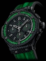 Часы Hublot 301.QX.1791.HR.1922