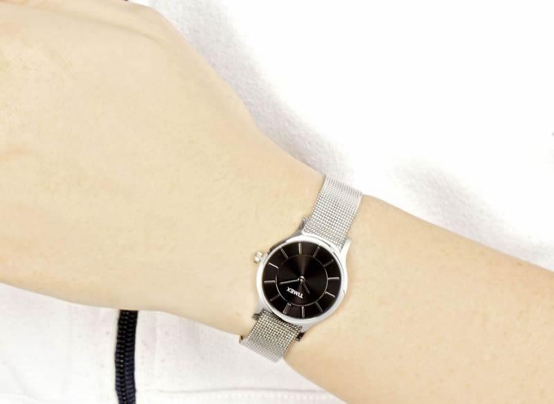 Женские часы SKMEI 1158 - купить по цене 1 190 руб