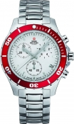 Часы Swiss Military by Chrono 29002ST-2M/R