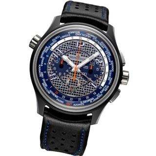 Водонепроницаемые часы  мужские, женские, противоударные. Купить ... 73bd22b1952