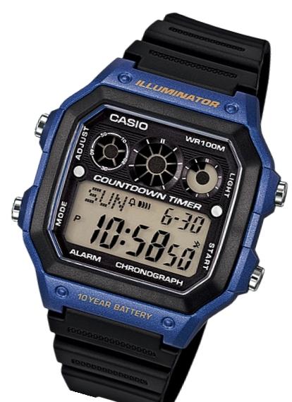 часы рыбака с барометром наручные для рыбака купить